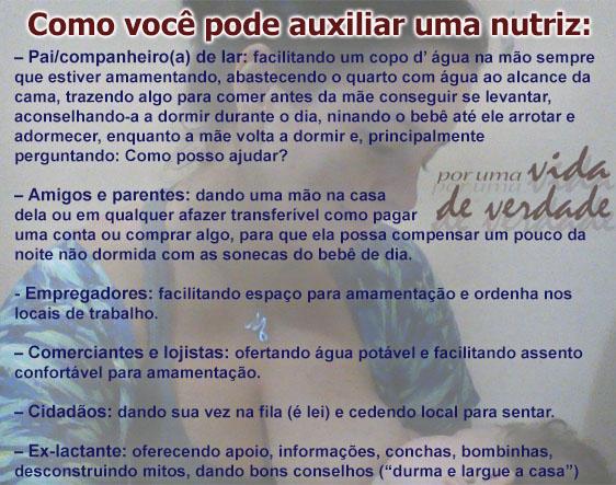 auxiliar-nutriz
